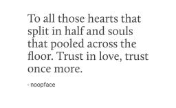 noopface-poetry