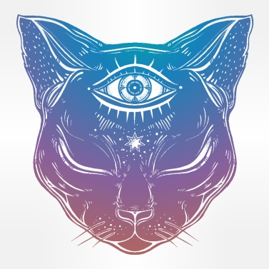 Third Eye Cat.jpg