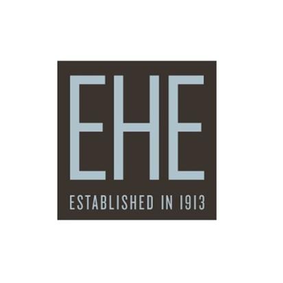EHE Health