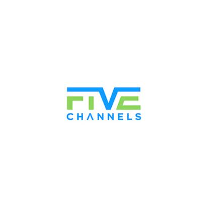 FiveChannels Media