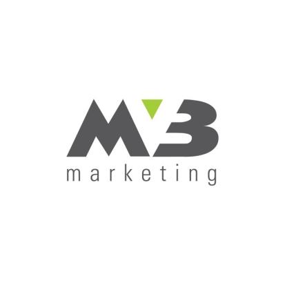 MV3 (Currently Rebranding)